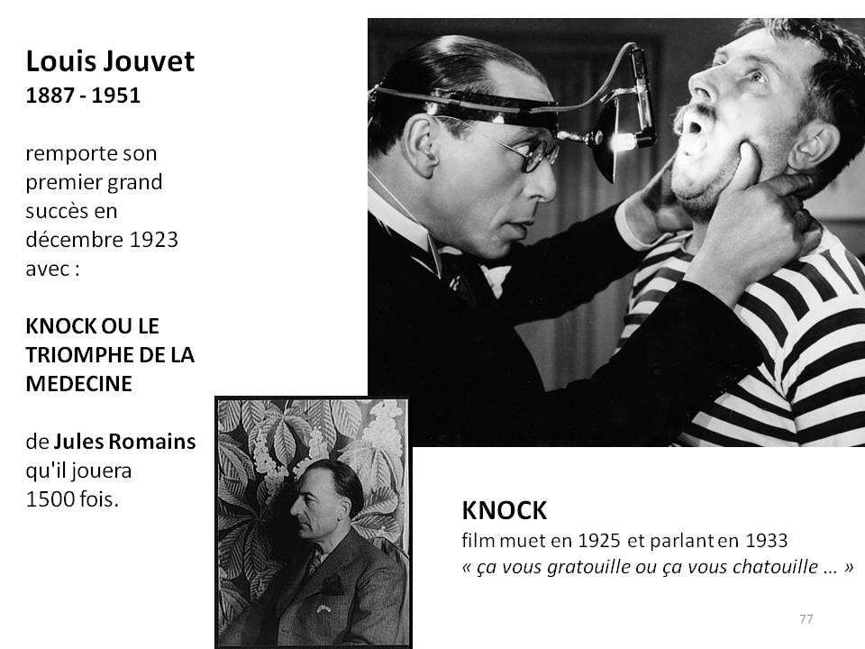 Diapositive77